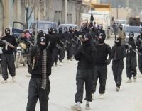Irak: Estado Islámico habría quemado vivas a 45 personas