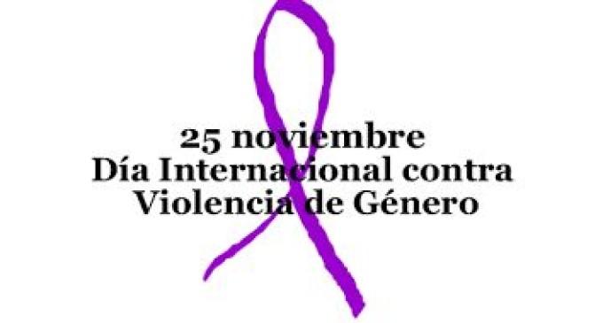 Origen del Día Internacional de la Violencia de Género