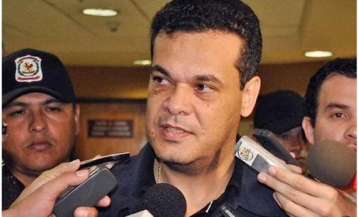 Acevedo dice que titular de la ARP conversó con un poderoso narco