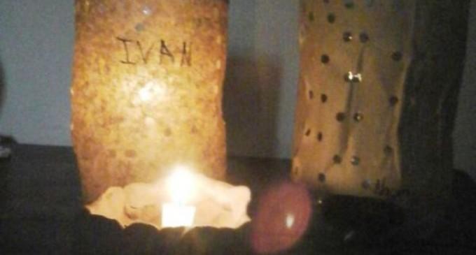 Ycuá Bolaños: Ultiman detalles para la visita de Francisco