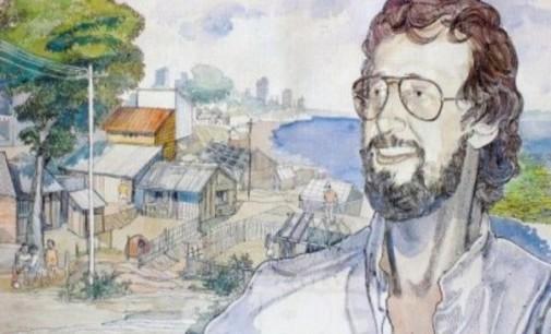 A 35 años de la muerte de Maneco Galeano