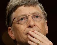 Bill Gates es el más rico de EU desde 1993: Forbes