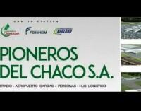 Construirán megaobra en el Chaco