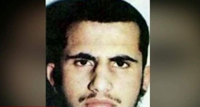EE.UU. mata a líder de al Qaeda en ataque aéreo