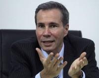 Gobierno argentino rechaza investigación internacional por caso Nisman