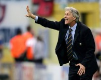 Pekerman renueva contrato con Colombia