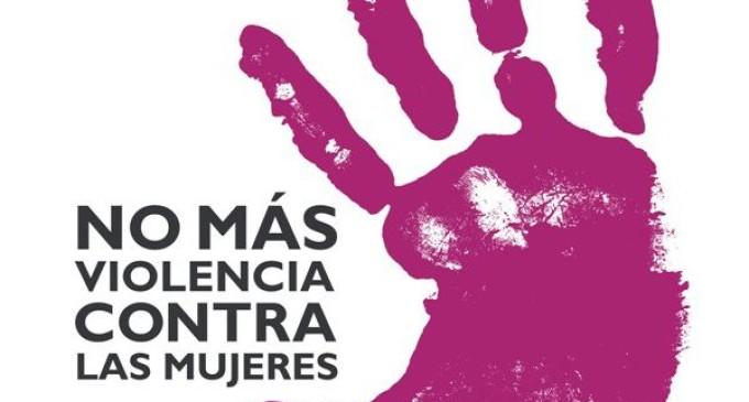 Hoy se recuerda el Día internacional contra la violencia de género