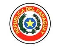 Paraguay es el principal comprador de GLP boliviano