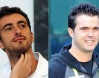 Dos tenistas ATP sancionados de por vida por arreglar partidos