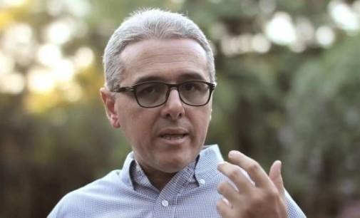 Dr. Casañas Levi: ?Se necesitan mínimo 20 años para eliminar la corrupción?