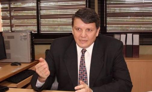 """""""El contrabando es el flagelo más grande contra la industria"""", dice Viceministro"""