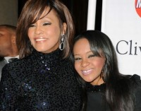 Falleció Bobbi Kristina Brown, la hija de Whitney Houston
