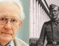 Ex guardia nazi será juzgado por 300.000 muertes