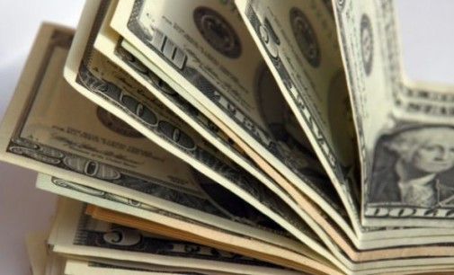 Fuga de dólares en Paraguay