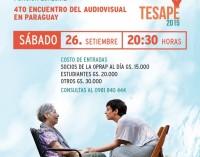 Nueva oportunidad para ver ?El tiempo nublado? en Asunción