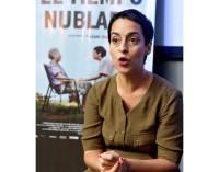 ?El Tiempo Nublado?, la película paraguaya nominada a un Oscar