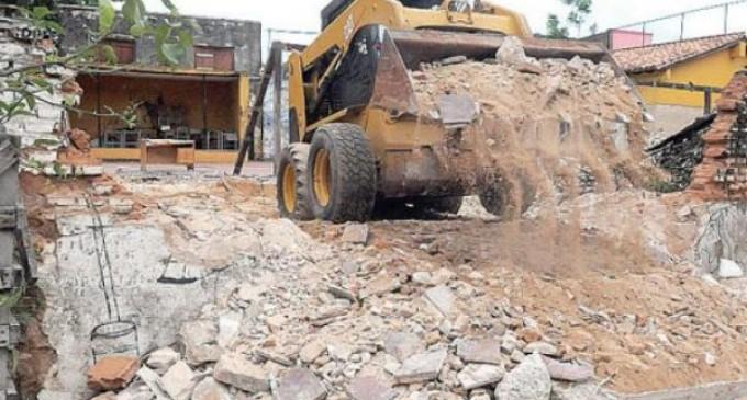 Paraguay, aplazado en infraestructura escolar