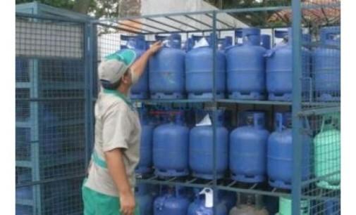 El gas subirá luego de Semana Santa