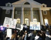 Rolling Stone retira cuestionado reportaje sobre violación