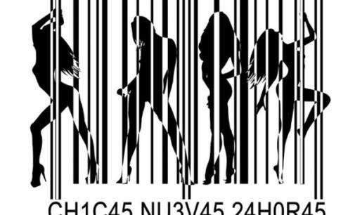 """Coproducción paraguaya """"Chicas Nuevas 24 horas"""" se suma a activismo"""