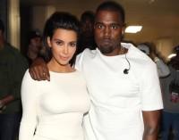 El creador de YouTube deberá indemnizar a Kim Kardashian