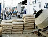 APP: Inversionistas interesados en potenciar la INC