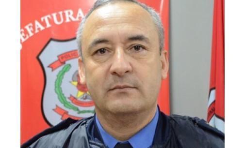 Destituyen a jefe de policía del Alto Paraná