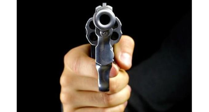 Imputan a menor de 16 por intentar matar a un policía