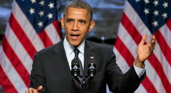 Obama confirma la apertura de embajadas en Washington y La Habana