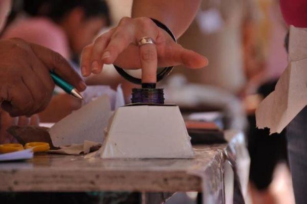 ?Votar en contra de la homosexualidad y a favor de la corrupción no está bien?, afirma obispo