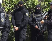 19 muertos en tiroteo en un museo en Túnez