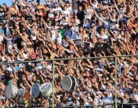 No podrán asistir a partidos de Olimpia durante tres años