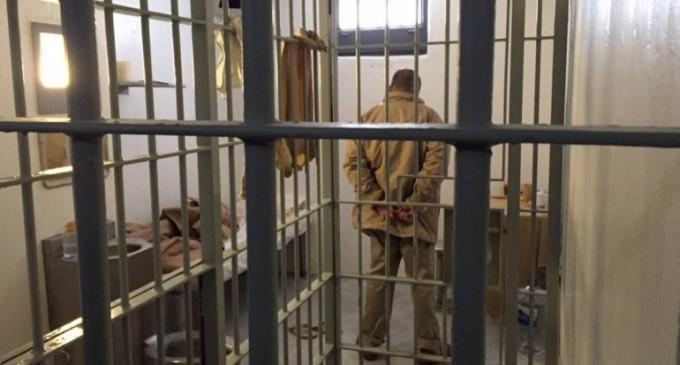 """""""El Chapo"""" Guzmán quiere negociar su extradición a cambio de """"una pena razonable"""""""