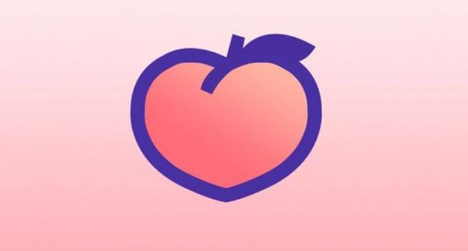 Peach, la nueva red social que deberías conocer