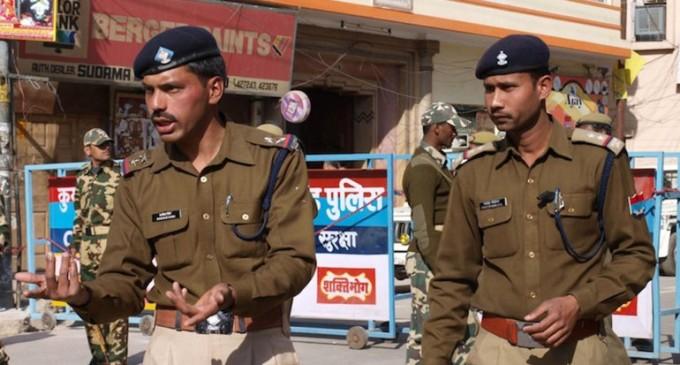 Macabro: un hombre degolló a 14 familiares y se suicidó en la India