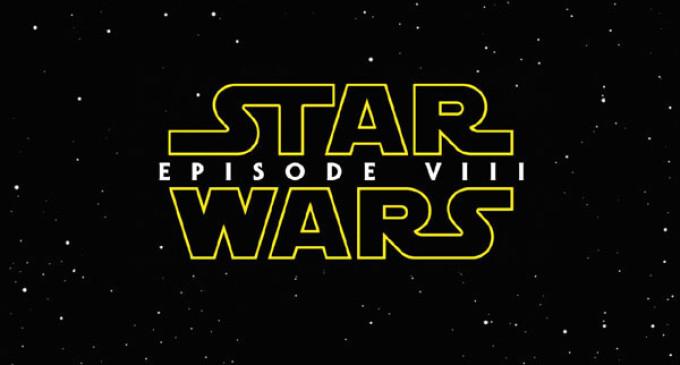 """Disney comienza a producir """"Star Wars: Episodio VIII"""" en Londres"""