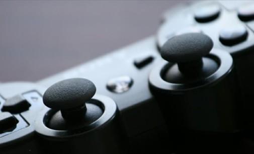 Uruguay se une a 95 países en un encuentro mundial de desarrollo de videojuegos