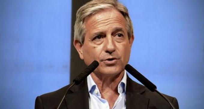 El Gobierno argentino estudia despedir a más funcionarios