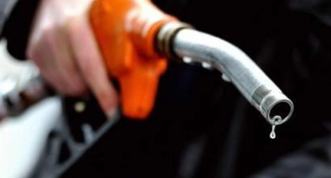 Desde este martes Paraguay tendrá solo dos tipos de diésel