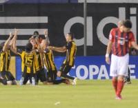 Cerro enfrentará a un rival que aguarda su primer triunfo