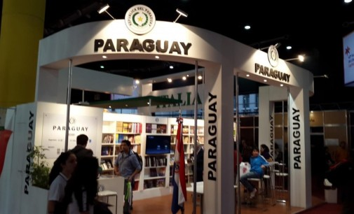 Paraguay llevará el guaraní a la Feria del Libro de Buenos Aires