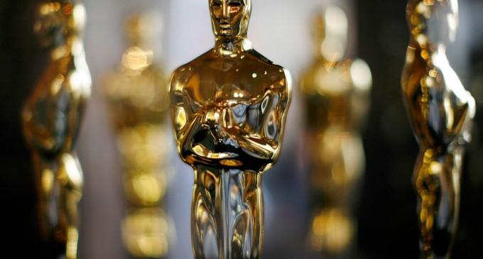 Las predicciones de los Oscar: ¿Quién será el gran ganador de la noche?