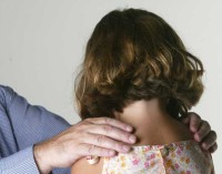 11 años de cárcel por abusar de su hija y 5 años por violar a su hermana