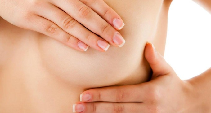 Instan a mujeres a hacerse el PAP y la mamografía