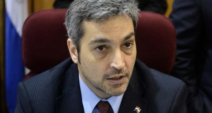 Presidente del Senado confirma salida de 32 funcionarios por jubilación