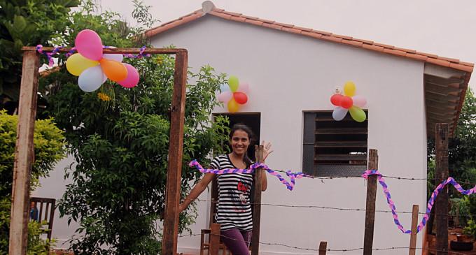Extienden plazo para postular por viviendas económicas en Guairá