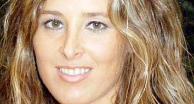 A 11 años de la muerte de Cecilia Cubas