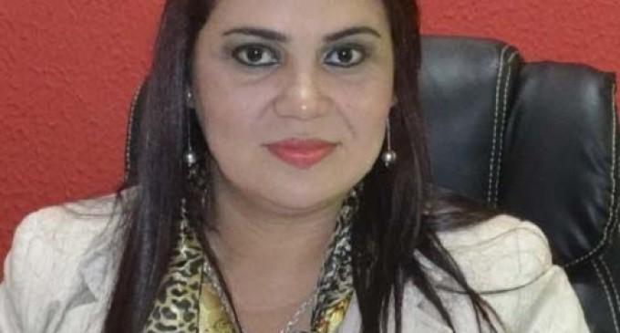 Intendenta de Ybycuí es la nueva presidenta de la OPACI