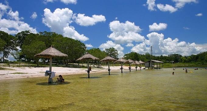 San Pedro apunta a fomentar el turismo