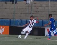 Libertad se enfrenta hoy a River Plate en busca de su primer triunfo